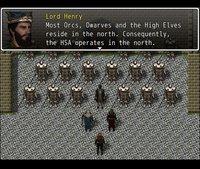 Cкриншот Heroes of Shaola, изображение № 2010757 - RAWG