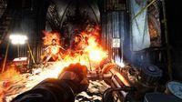 Cкриншот Killing Floor 2, изображение № 7317 - RAWG