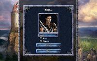 Cкриншот Puzzle Kingdoms, изображение № 205778 - RAWG