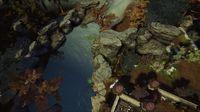 WARMACHINE: Tactics screenshot, image №72103 - RAWG