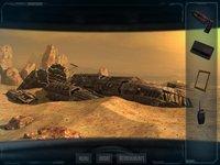 Cкриншот Morningstar: Descent Deadrock, изображение № 2177974 - RAWG