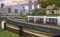 Trainz: Classic Cabon City screenshot, image №202771 - RAWG