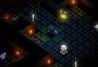 Cкриншот Crossy Dungeon (Version 2.0), изображение № 2185939 - RAWG