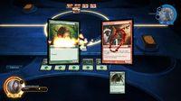 Cкриншот Magic 2014 — Дуэли мироходцев, изображение № 162417 - RAWG