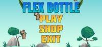 Cкриншот Flex Bottle, изображение № 2392396 - RAWG