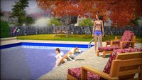 Cкриншот Sims 3: Питомцы, The, изображение № 633375 - RAWG