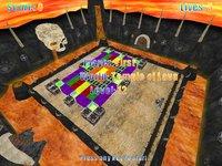Cкриншот Brixout XP, изображение № 321884 - RAWG