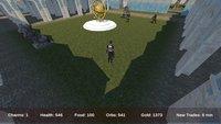 Cкриншот Devolution: The Beginning (for PC), изображение № 2250296 - RAWG