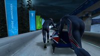 Vancouver 2010 - The Official Video Game of the Olympic Winter Games screenshot, image №183294 - RAWG