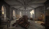 ArcaniA: Fall of Setarrif screenshot, image №174427 - RAWG