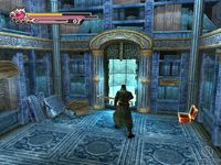 Cкриншот Onimusha 3: Demon Siege, изображение № 438334 - RAWG