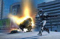 Cкриншот Battlefield 2142: Northern Strike, изображение № 471127 - RAWG