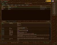Cкриншот Genesis, изображение № 448469 - RAWG