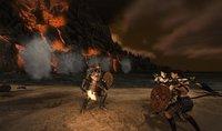 ArcaniA: Fall of Setarrif screenshot, image №174430 - RAWG