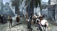 Cкриншот Assassin's Creed: Director's Cut Edition, изображение № 184768 - RAWG