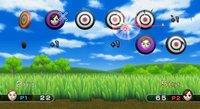Cкриншот Wii Play, изображение № 2163189 - RAWG