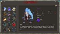 Cкриншот Elder Chaos, изображение № 694051 - RAWG