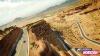 Cкриншот Forza Horizon, изображение № 279015 - RAWG