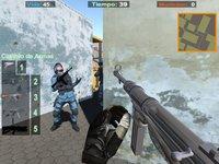 Cкриншот Combate Extremo, изображение № 1847922 - RAWG