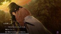Cкриншот Hakuoki: Edo Blossoms / 薄桜鬼 真改 花ノ章 / 薄櫻鬼 真改 華之章, изображение № 718312 - RAWG