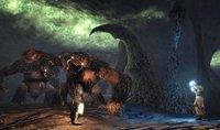 ArcaniA: Fall of Setarrif screenshot, image №174422 - RAWG