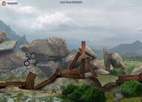 Cкриншот Trials Legends, изображение № 567621 - RAWG