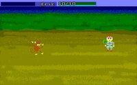 Cкриншот Athe Quest, изображение № 2705897 - RAWG