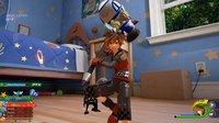 Cкриншот Kingdom Hearts III, изображение № 1857765 - RAWG