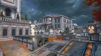 Cкриншот Gears of War 4, изображение № 621121 - RAWG