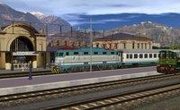 Cкриншот Железная дорога 2004, изображение № 376552 - RAWG