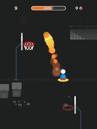 Cкриншот Street Dunk, изображение № 2088482 - RAWG