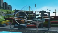 Cкриншот Rollercoaster Tycoon Joyride, изображение № 1772461 - RAWG