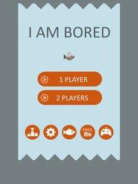 Cкриншот ! I am bored, изображение № 964623 - RAWG