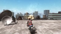 Road Redemption screenshot, image №69663 - RAWG