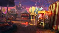 Cкриншот Dark Arcana: The Carnival, изображение № 46018 - RAWG