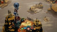 The Flame in the Flood screenshot, image №44707 - RAWG