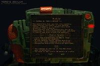 Archimedean Dynasty screenshot, image №228065 - RAWG