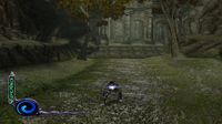 Legacy of Kain: Defiance screenshot, image №77148 - RAWG