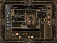 Cкриншот Baldur's Gate 2: Тени Амна, изображение № 308297 - RAWG