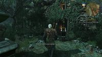The Witcher 3: Wild Hunt - Hearts of Stone screenshot, image №622838 - RAWG