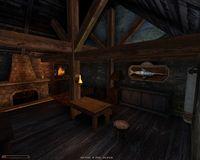 Cкриншот Готика 2, изображение № 331982 - RAWG