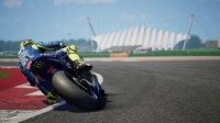 Cкриншот MotoGP 18, изображение № 778538 - RAWG
