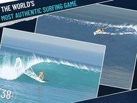True Surf screenshot, image №2045103 - RAWG