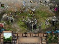Cкриншот Королевства: Восхождение к власти, изображение № 422590 - RAWG