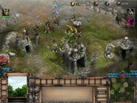 Rising Kingdoms screenshot, image №422590 - RAWG
