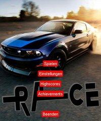 Cкриншот StreetRacer, изображение № 1265527 - RAWG