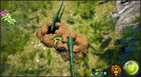 Beasts of Bermuda screenshot, image №1609476 - RAWG