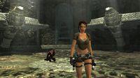 Cкриншот The Tomb Raider Trilogy, изображение № 544840 - RAWG