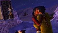Cкриншот Sims 3: Мир приключений, The, изображение № 535327 - RAWG