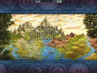 Terra Mystica screenshot, image №208475 - RAWG